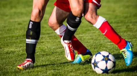 tujuan utama dari permainan sepak bola adalah